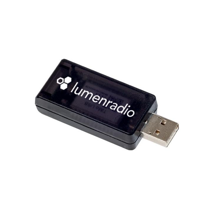 CRMX Nova TX USB