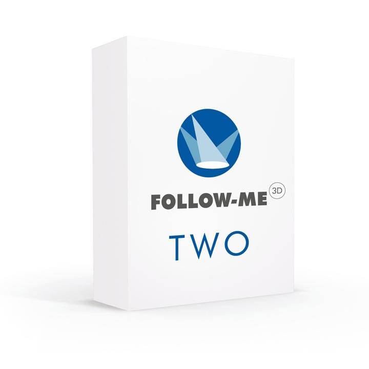 Follow-Me TWO
