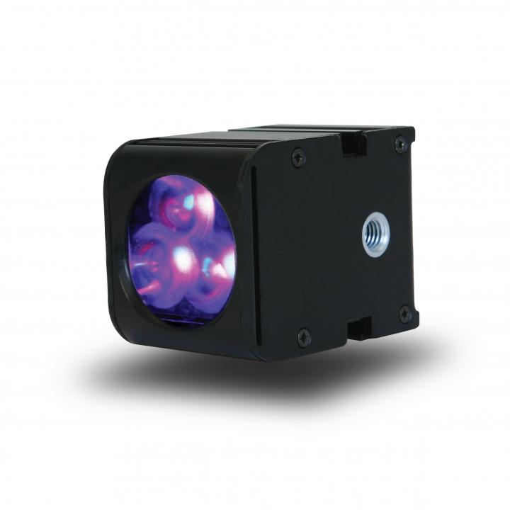 Color Block 2 Plus™ Nano