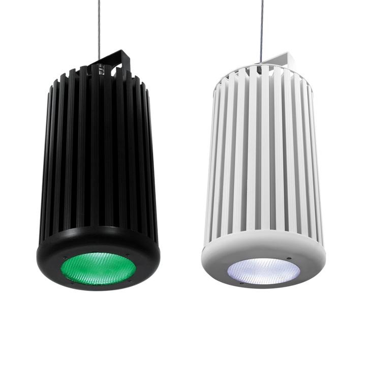 LED House Lighting