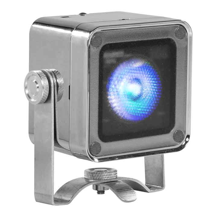 Battery LED Projectors