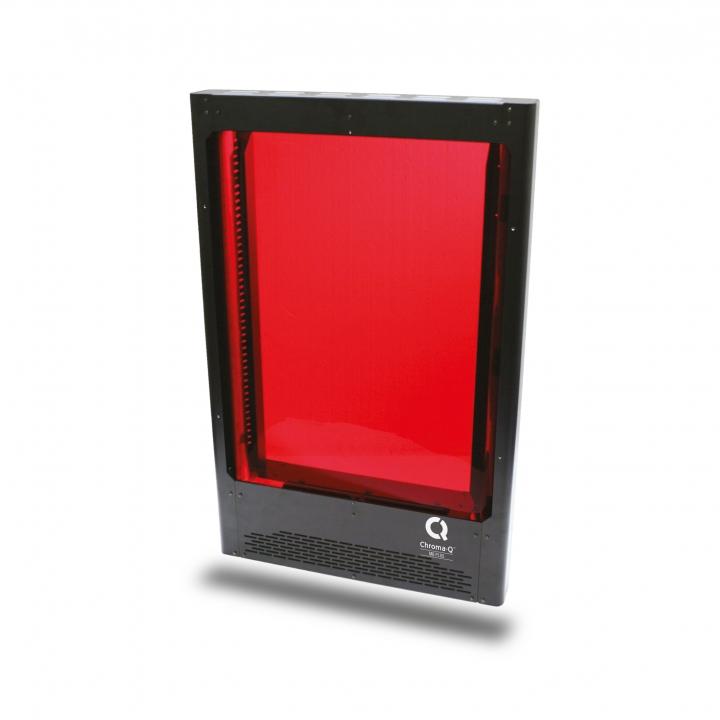 M8-Lite Plus™ Color Changer