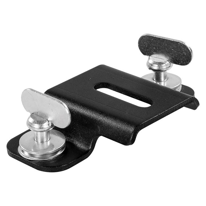 Quick-lock Omega Bracket (OS24)