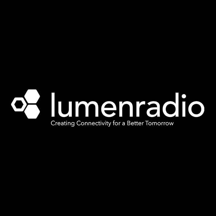 LumenRadio