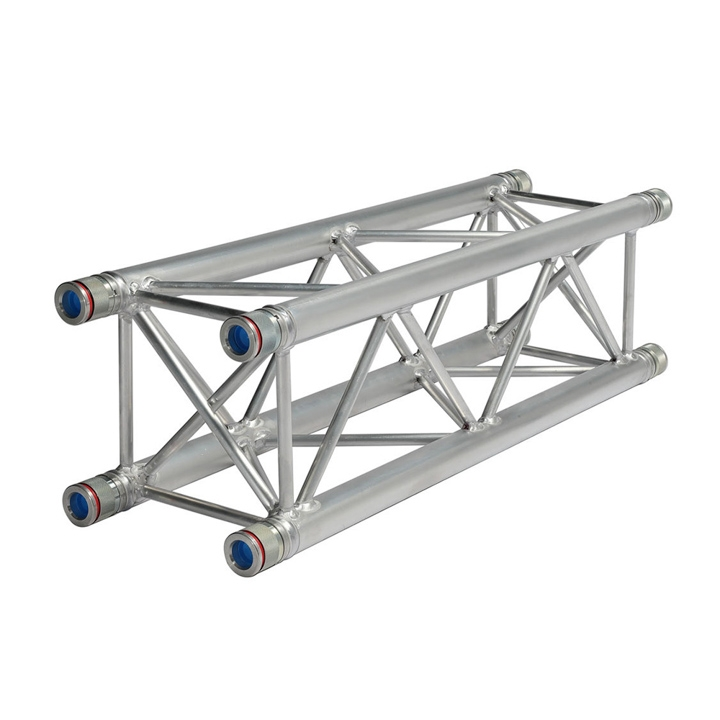 Prolyte Structures: Aluminium Truss Systems