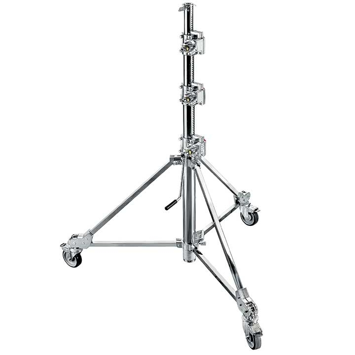 Avenger by Manfrotto Lighting Stands