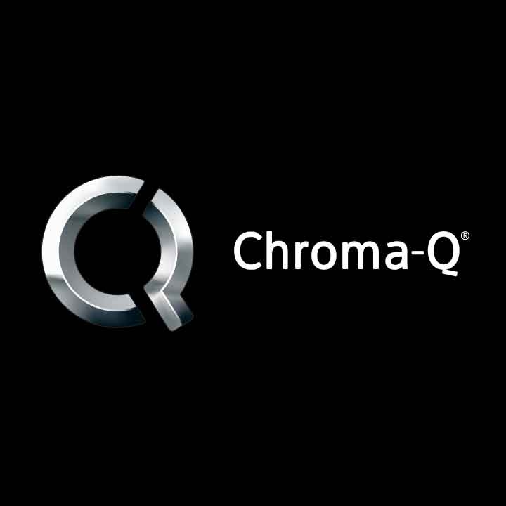 Chroma-Q Warranty Extended by Nine Months