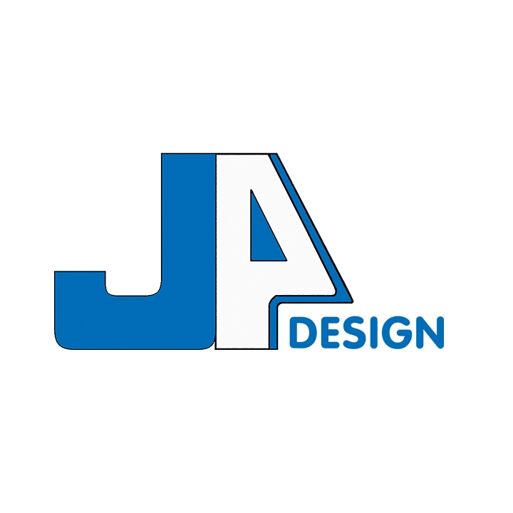 J4 Design Certified Repair Depot for A.C. Lighting Inc.