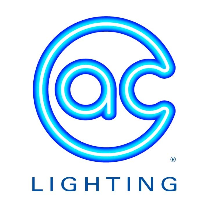 A.C. Lighting Inc. Reports Supply Chain Delays