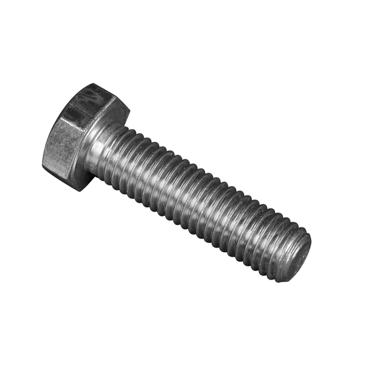 Prolyte Bolt