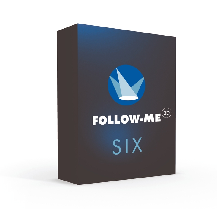 Follow-Me SIX