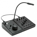 Mouse Console