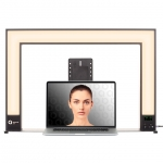 Sandi™ Video Conference Key Light