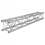 H30V Square Truss Length