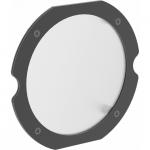 EclPrl Smooth Filter