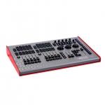 Vista EX™ Control Surface