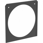 PROLIGHTS Eclipse Color Frame