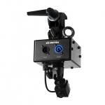 Camera Mounting Box