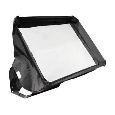 Lightbank Kit+ for Force 12 (consists of Lightbank Adaptor (Speedring) & Lightbank)