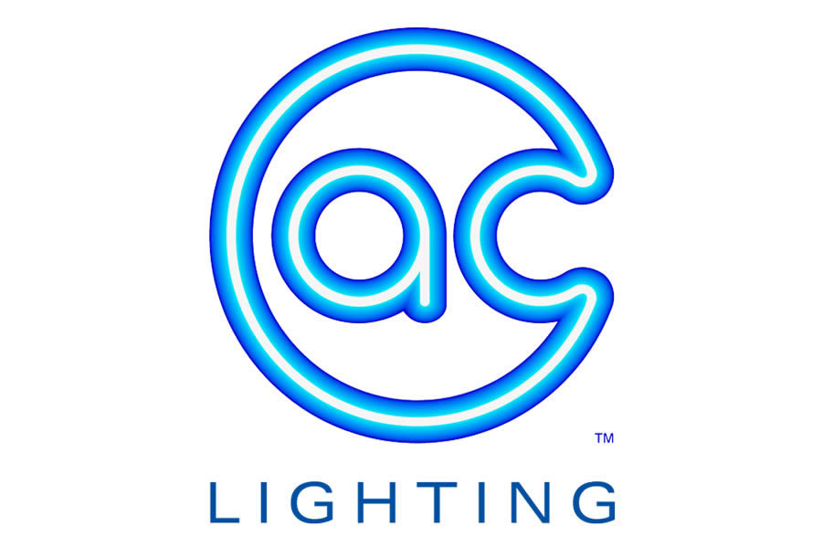 A.C. Lighting Inc. Stocks Innovative D.T.S. Delta LED Color Changers Range